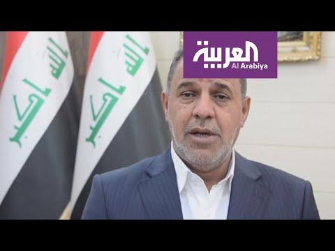 شاهد العثور على مقبرة جماعية لأسرى كويتيين في المثنّى العراقية