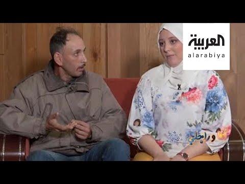 شاهد القضاء المصري يرفض دعوى وقف رامز مجنون رسمي