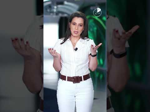 شاهد أهم أخبار الرياضة العربية والعالمية في دقيقتين