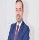 الدكتور أحمد عاصم