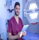 الدكتور محمد الفولى