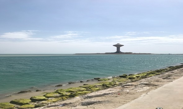 الجزائر اليوم - تفسير رؤية البحر في المنام للعزباء بشكل منفصل