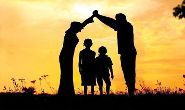 الجزائر اليوم - مشاكل الأسرة