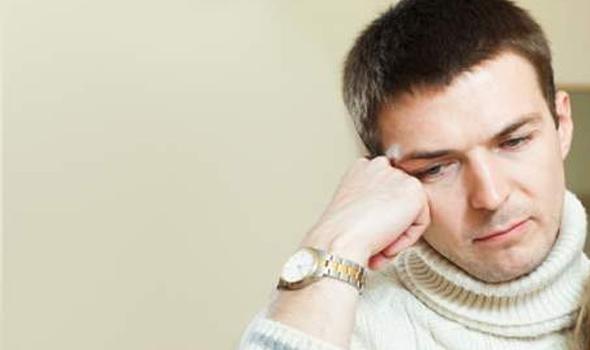 الجزائر اليوم - تعرف على أبرز صفات الزوج ضعيف الشخصية