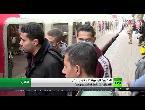 شاهد مصر تُبقي على إجراءات كورونا بما فيها حظر التجوال حتى نهاية رمضان
