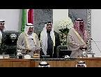 شاهد رحلة حياة أمير الكويت الراحل الشيخ صباح الأحمد الصباح