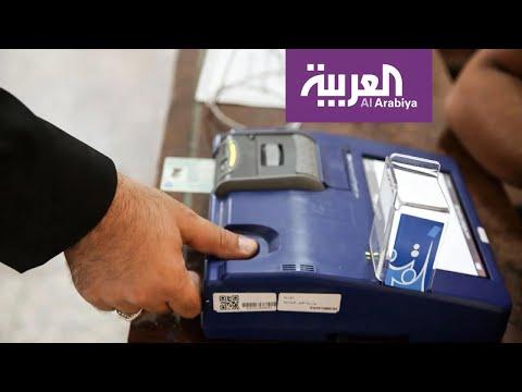 شاهد جدل وخلافات حول قانون الانتخابات الجديد في العراق قبيل إعلانه