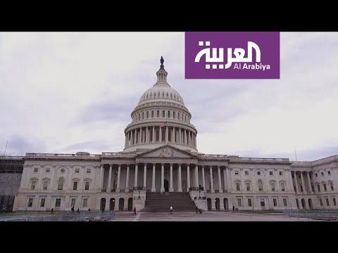 شاهد خارجية الشيوخ  الأميركي تصوِّت لصالح فرض عقوبات على تركيا
