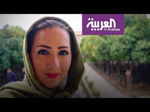 شاهد موجة استقالات في الإعلام الإيراني تثير الجدل