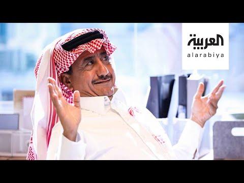شاهد تلازم حضور ناصر القصبي مع شهر رمضان منذ اكثر من عشرين عامًا