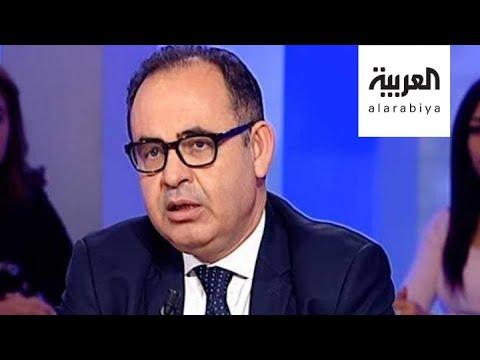 شاهد نائب تونسي يكشف أن أردوغان أرسل 6 آلاف إرهابي إلى ليبيا خلال شهرين