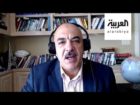 شاهد كيف ستخرج السعودية بعد الأزمة الاقتصادية الحالية