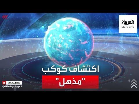 شاهدالقاهرة وأثينا تبحثان أخر مستجدات القضايا الإقليمية
